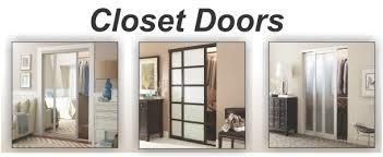 Sliding Glass Mirrored Closet Doors Fiberglass Doors Glass Doors Interior Doors The Glass Door Store Ta