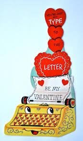 retro valentines retro valentines vintage market