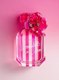 Parfum Secret Bombshell Di Indonesia 210 best gorgeous perfume bottles images on perfume