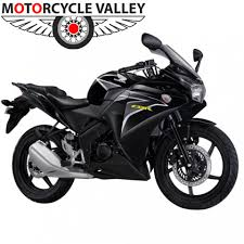 honda cbr bikes list honda cbr 150r motorcycle price in bangladesh full specifications
