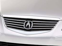 acura rl car grill on acura images tractor service and repair