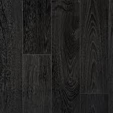 designer vinyl flooring buy lino flooring today