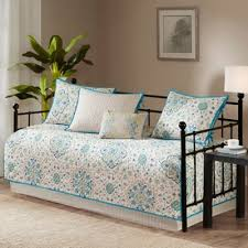Daybed Bedding Sets Buy Daybed Bedding Sets From Bed Bath U0026 Beyond