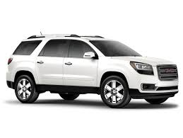 gmc black friday deals liberty buick gmc in charlotte serving matthews