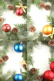 free christmas border images free stock photos download 2 362