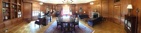 Oval Office Over The Years Osmre Headquarters Washington Dc