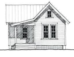 cabin plans with basement one bedroom cottage plans perfectkitabevi