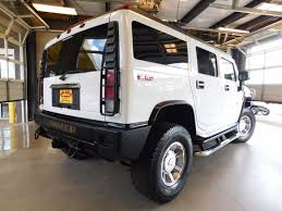 100 2008 hummer h 2 owner s manual 2005 hummer h2 suv city