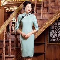 wholesale mint color cocktail dresses buy cheap mint color