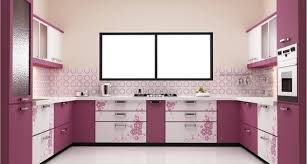 small kitchen decoration ideas kitchen cheap kitchen updates before and after small kitchen