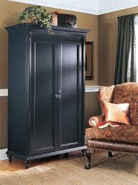 Bedroom Furniture Tv Armoire Tv Armoire Canada Durham Furniture Savile Row Armoire In Antique