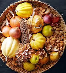 autumn decorations evoke fall decorations 20 highlights home decorative interior