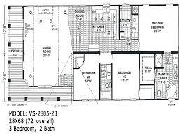 1997 fleetwood mobile home floor plan fleetwood single wide mobile home floor plans