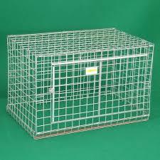 reti per gabbie gabbie box e accessori per gatti ferranti