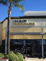 the hair lounge is where style meets grace escondido grapevine