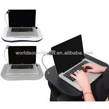 Laptop Desk With Led Light Laptop Desks Laptop Desks Suppliers And Manufacturers At