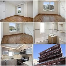 two bedroom apartments in brooklyn one bedroom apartment for rent brooklyn bedroom