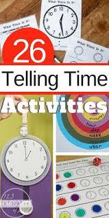 the 25 best clock worksheets ideas on pinterest make a clock