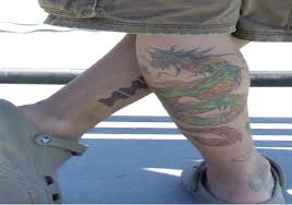 dragon tattoos for men ideas u0026 designs find your dream tattoo