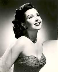 naura hayden dainty classic actresses part 4 of 6 pinterest