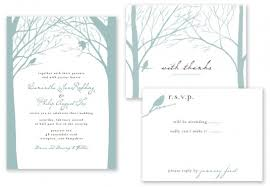 your own wedding invitations surprising printing your own wedding invitations 69 for your print