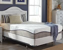 American Freight Bedroom Sets Home Design Ideas - American furniture and mattress