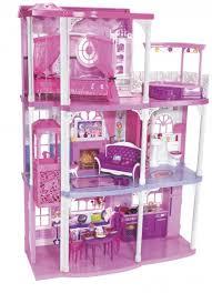 jouet de cuisine pour fille noël sélection de 10 jouets pour les filles de 9 à 13 ans 18 10