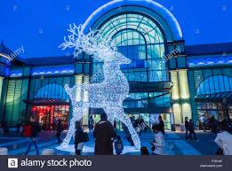 Commercial Building Christmas Decorations by Paris France Christmas Decorations Outside People Enjoying