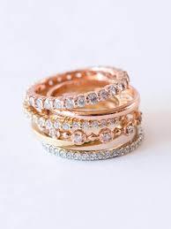 milgrain wedding band milgrain white gold wedding band milgrain wedding band davie