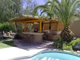 Covered Outdoor Kitchen Plans by Custom Kitchen Designs Covered Outdoor Kitchens Bbq Island