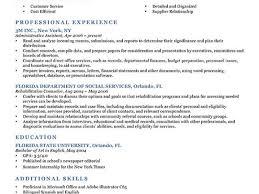 assistant buyer resume examples apparel buyer resume aaaaeroincus seductive free resume templates with glamorous resume aaa aero inc us aaaaeroincus great free resume