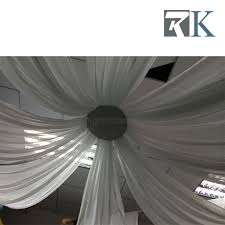 Pipe And Drape Hire Wedding Backdrop Hire Picture Images U0026 Photos On Alibaba