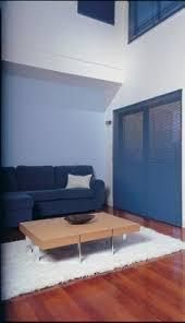 38 Inch Window Blinds 26 Best Livingroom Window Ideas Images On Pinterest Window Ideas