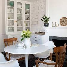 dining room hutch ideas built in hutch design ideas