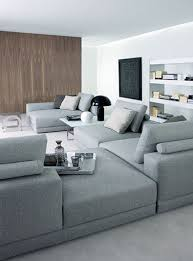 sofa master furniture 361 best couch images on pinterest architecture living spaces