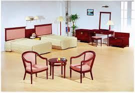 Manufacturers Of Bedroom Furniture Bedroom Furniture Manufacturer Bedroom Design Decorating Ideas