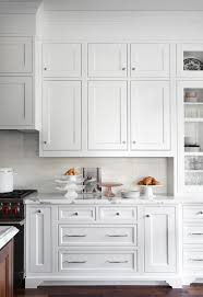 1019 best kitchen images on pinterest dream kitchens kitchen