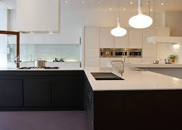 how much does it cost to install kitchen cabinets cost to install kitchen countertops estimates and prices at fixr