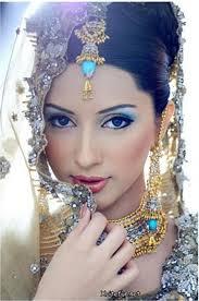 Bridal Makeup Sets 15 Best Asian Bridal Make Up Images On Pinterest Asian Bridal