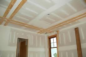 dining room trim ideas ceiling trim ideas tray ceiling trim ideas with brown tray ceiling