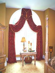 Curtains For Palladian Windows Decor Curtain Designs For Arched Windows Awesome Arched Window Arched