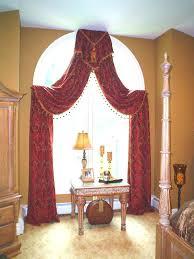 Curtains For Palladian Windows Decor Curtain Designs For Arched Windows Awesome Arched Window Arched