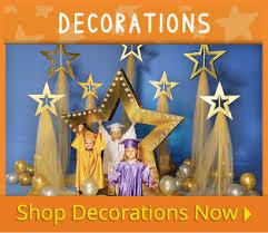 preschool graduation decorations kids graduation robes kindergarten cap and gowns tassels