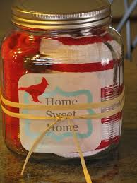 House Warming Gift by Tasty Nest Housewarming Gift Idea