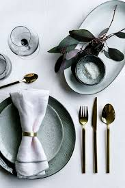 den tisch richtig decken finde hier 7 goldene tipps ahoipopoi blog