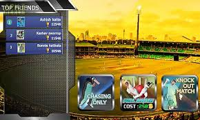 multiplayer for android top cricket multiplayer for android free at apk here