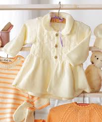 cute jacket pattern free hand knitting patterns for babies crochet and knit
