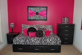 bedroom bright pink room pink bedroom stuff pink and yellow