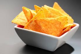 Coolest Doritos Bag Child U0027s Dirty Truth Doritos U0027re Eating Super