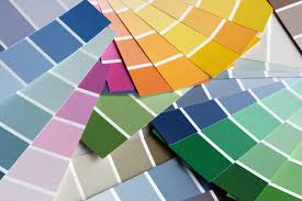 pantone colour for 2017 and where to use it in your home hipages
